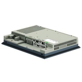 """HMIGTO6310 Schneider Electric """"MAGELIS GTO 12,1"""" SD SLOT 2*COM 1*ETH Produktbild"""