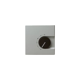 039042 Gira RTR 230 V mit Öffner S Color Grau Produktbild