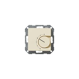 039101 Gira RTR 24 V mit Öffner System 55 Cremeweiß Produktbild