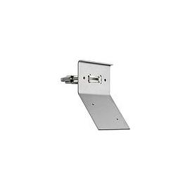 140600 Gira Montagewinkel Sonnensensor Zubehör Produktbild