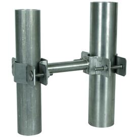 105162 Dehn Befestigungsschelle für Rohre D 40mm / Produktbild