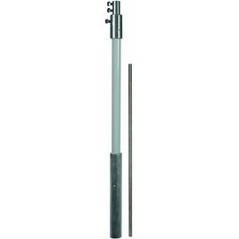 105272 Dehn Stützrohr D 30 mm L 1990 mm GFK/AL/NIRO Produktbild