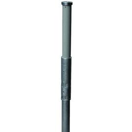 105301 Dehn Stützrohr D 50mm M10 L 4700mm GFK/Al Produktbild