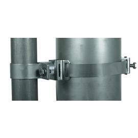 105361 Dehn Befestigungsschelle für Rohre D 50mm an Produktbild