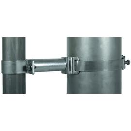 105362 Dehn Befestigungsschelle für Rohre D 50mm an Produktbild