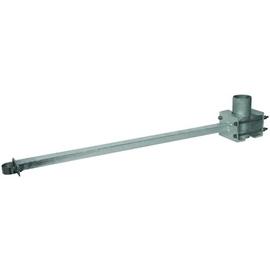 105363 Dehn Abstandshalter L 1000mm f. DEHNiso-Combi Produktbild