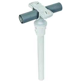 106852 Dehn Distanzhalter PA/GFK  L 500mm grau Produktbild
