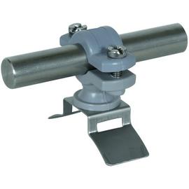 275716 Dehn Stangenhalter a. PA f. Rd 16mm m. Be- Produktbild