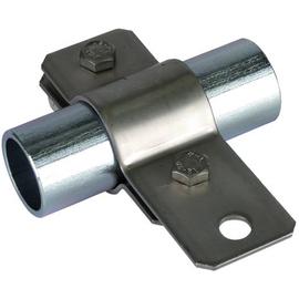 410349 Dehn Erdungsrohrschelle D 42mm Produktbild