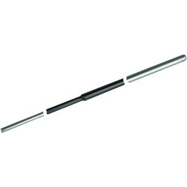 480019 Dehn Erdeinführungsstange St/tZn L 1750mm Produktbild