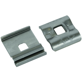 540251 Dehn Kontaktplatte 4 50mm² u. Doppelüberleger Produktbild