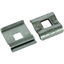 540261 Dehn Kontaktplatte 4 50mm² u. Doppelüberleger Produktbild