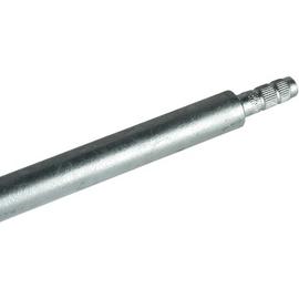 620101 Dehn Tiefenerder D 20mm L 1000mm St/tZn Produktbild
