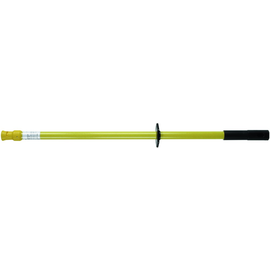 761004 Dehn Erdungsstange f. Spindel-Querstift Produktbild