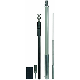 819247 Dehn HVI Leitung L 6,0m m. Stützrohr  -SET- Produktbild