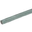 832202 Dehn Seil 10,5mm 70mm² Cu/galSn (19x2,1mm) Produktbild