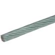 832292 Dehn Seil 10,5mm 70mm² Cu/galSn (19x2,1mm) Produktbild
