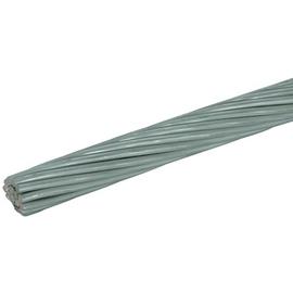 832295 Dehn Seil 12,5mm 95mm² Cu/galSn (19x2,5mm) Produktbild