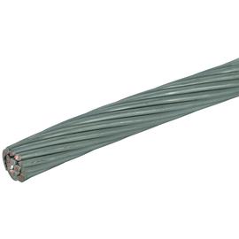832320 Dehn Seil 14,5mm 120mm² Cu/galSn (19x2,8mm) Produktbild