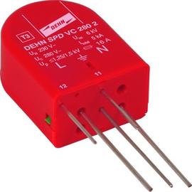 900471 Dehn Überspannungsableiter Typ 3 / 2-polig Produktbild