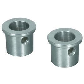 902317 Dehn Plombiervorrichtung für Isolierstoff- Produktbild