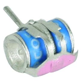 907219 Dehn Gasentladungsableiter 230V für Produktbild