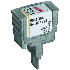 907496 Dehn Erdungsmodul DEHNrapid LSA Produktbild