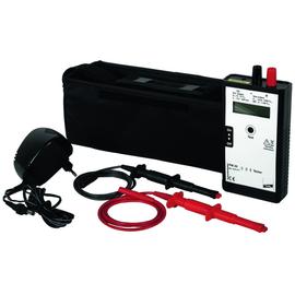 910511 Dehn Ableiterprüfgerät zur Prüfung von Produktbild