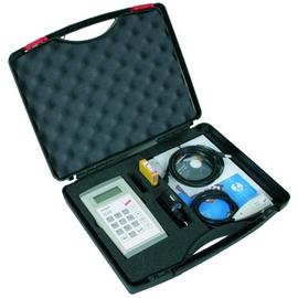910653 Dehn Portables Prüfgerät DEHNrecord LC M3+ Produktbild