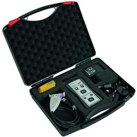 910655 Dehn Portables Prüfgerät DEHNrecord LC M1+ Produktbild