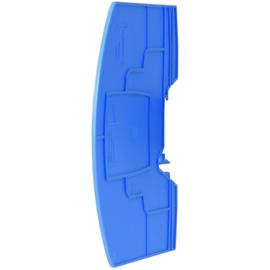 910697 Dehn Trennwand für BLITZDUCTOR Ex (i)- Produktbild