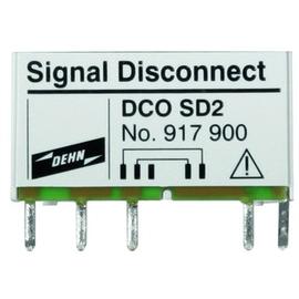 917900 Dehn Trennmodul Disconnect SD2 Produktbild