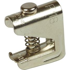 919010 Dehn Schirmanschlussklemme 1,5-6,5mm Produktbild
