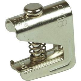 919011 Dehn Schirmanschlussklemme 5-11mm Produktbild