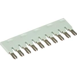 919880 Dehn Kammbrücker für DEHNconnect RK Produktbild