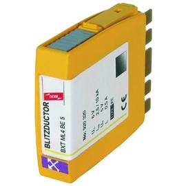 920320 Dehn Kombiableiter Modul für 4 Einzeladern Produktbild