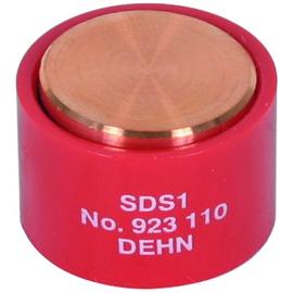 923110 Dehn Funkenstreckeneinsatz für Produktbild