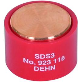 923116 Dehn Funkenstreckeneinsatz für Produktbild