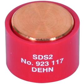 923117 Dehn Funkenstreckeneinsatz für Produktbild