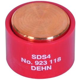 923118 Dehn Funkenstreckeneinsatz für Produktbild
