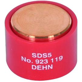 923119 Dehn Funkenstreckeneinsatz für Produktbild