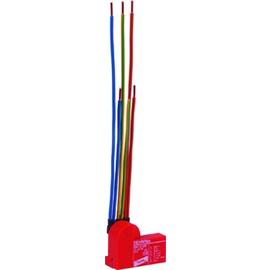 924395 Dehn Überspannungsableiter Typ 3 DEHNflex D Produktbild