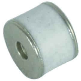 929497 Dehn Gasentladungsableiter für DEHNgate Produktbild