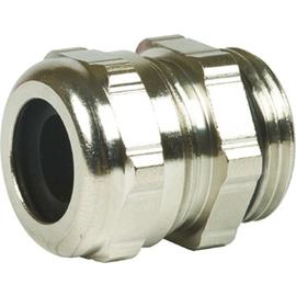 929982 Dehn Kabelverschraubung M20 Messing für Produktbild