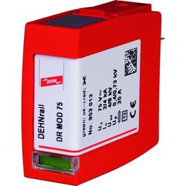 953013 Dehn Überspannungsableiter Typ 3 Schutzmodul Produktbild
