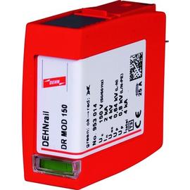 953014 Dehn Überspannungsableiter Typ 3 Schutzmodul Produktbild