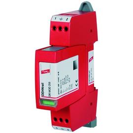 953204 Dehn Überspannungsableiter Typ 3 DEHNrail M Produktbild
