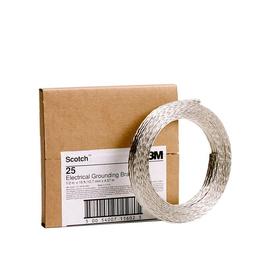 43113801 3M Cu Flachlitze 16 mm² Produktbild