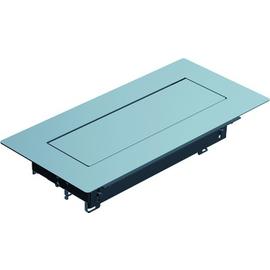 925.800 BACHMANN Top Frame 4fach Tischanschlussfeld Produktbild