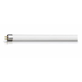 871150095142727 Philips Lampen TL 4W/10x25BOX Produktbild